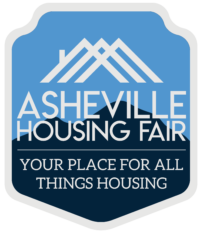 Asheville Housing Fair  September 8, 2018